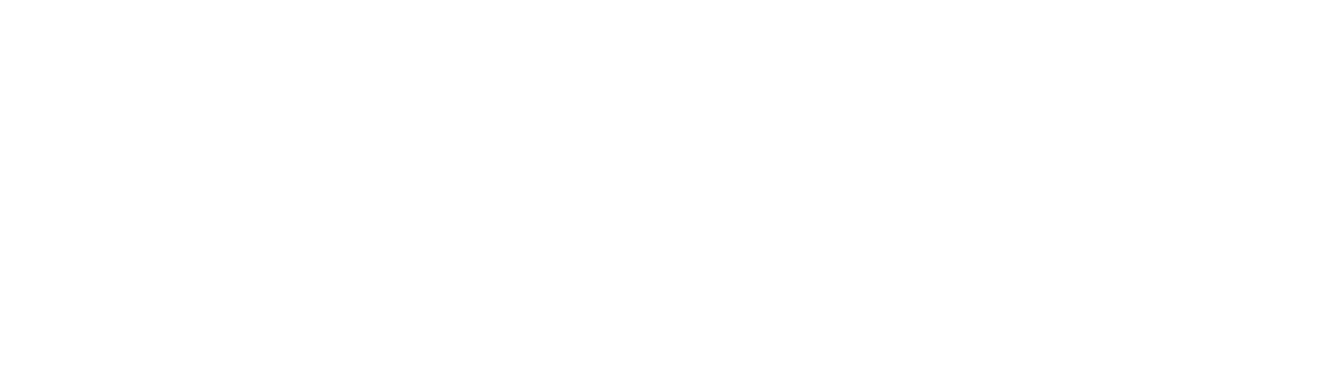Holmes & Griffeth Financial Planners